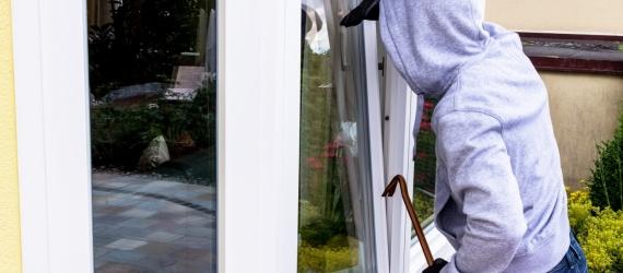 Hüllenkremer Fenster Einbruchschutz