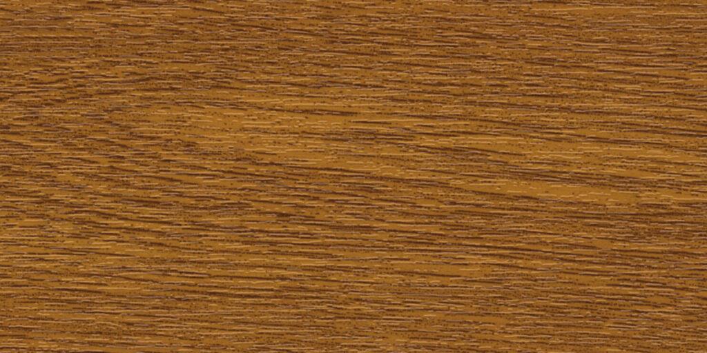 Holzdekor Golden Oak