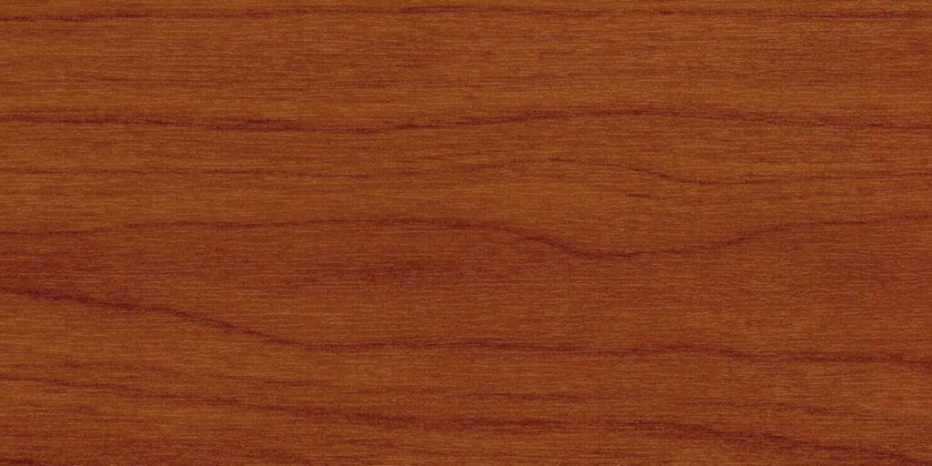 Holzdekor Kirsche