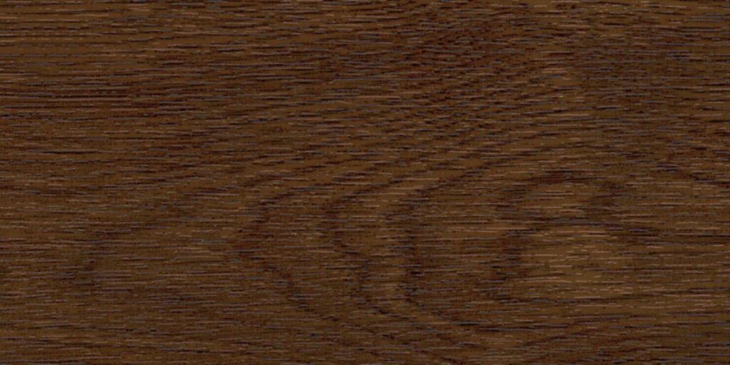 Holzdekor Nussbaum