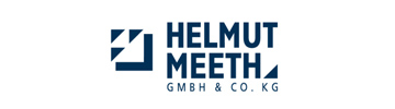 Helmut Meeth PVC-Fenster