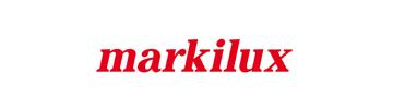 Markilux Markisen, Jalousien, Rollläden