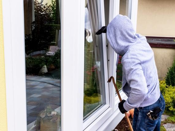 Hüllenkremer Fensterbau SIcherheit und Einbruchschutz