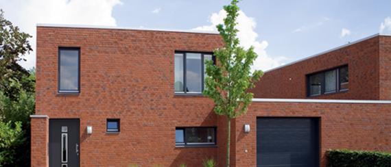 Fensterbau Hüllenkremer